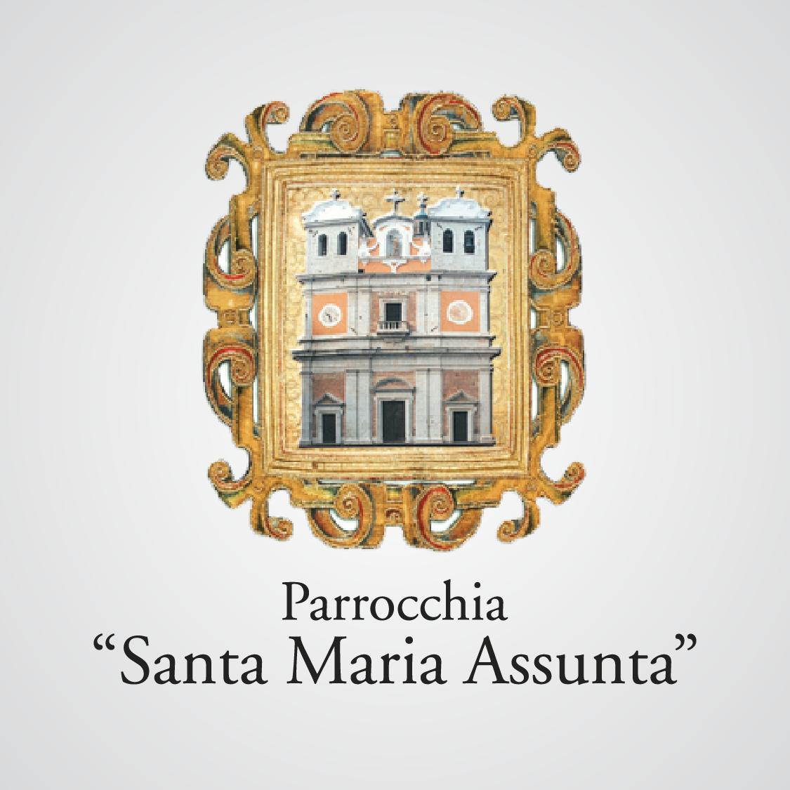 S.MariaAssunta